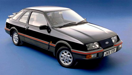 ford-sierra-xr4i-6