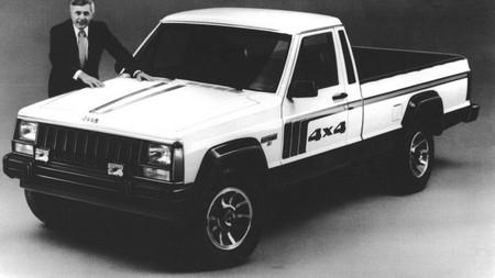 jeep-comanche-1