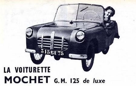 mochet-cm-125-grand-luxe-1