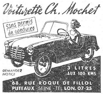 mochet-cm-125-grand-luxe-1953