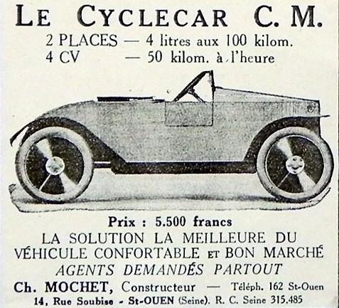 mochet-cm-1926