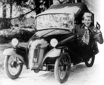 mochet-cm125-1949