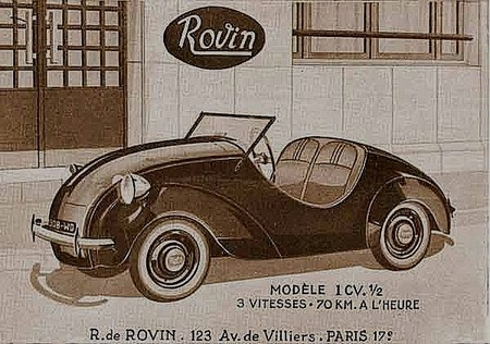 rovin-d2-1