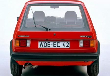 volkswagen-golf-i-gti-2