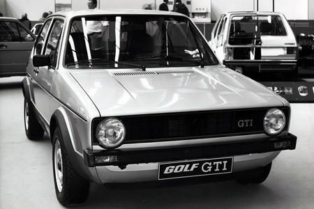 volkswagen-golf-i-gti-4
