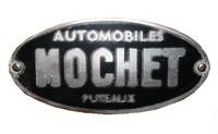 mochet-logo