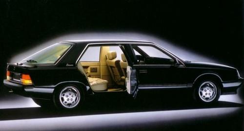 renault-25-limousine-2