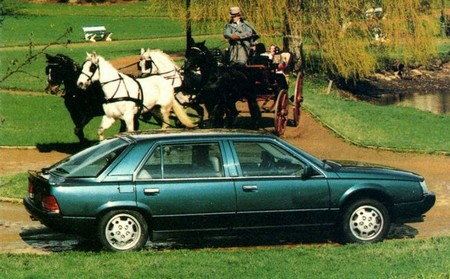 renault-25-limousine-3