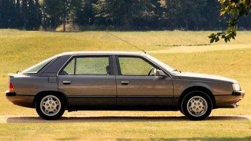 renault-25-limousine-4