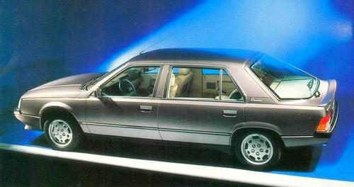 renault-25-limousine-5