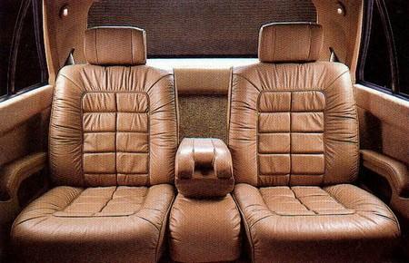 renault-25-limousine-6