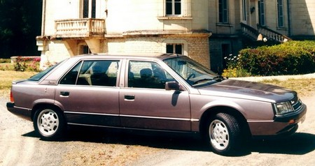 renault-25-limousine-7