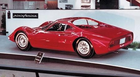 dino-206-p-berlinetta-speciale-1