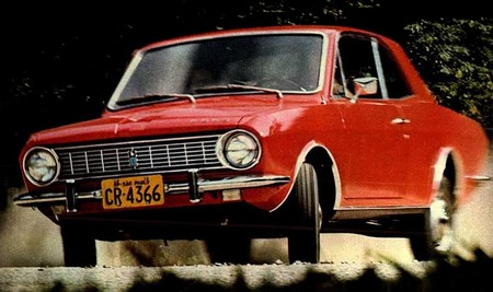 ford-corcel-i-1