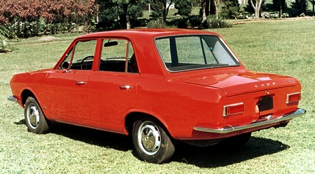 ford-corcel-i-3