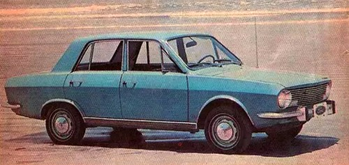 ford-corcel-i-5