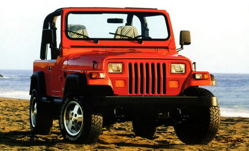 jeep-wrangler-xj