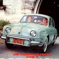 renault-dauphine-willys-small