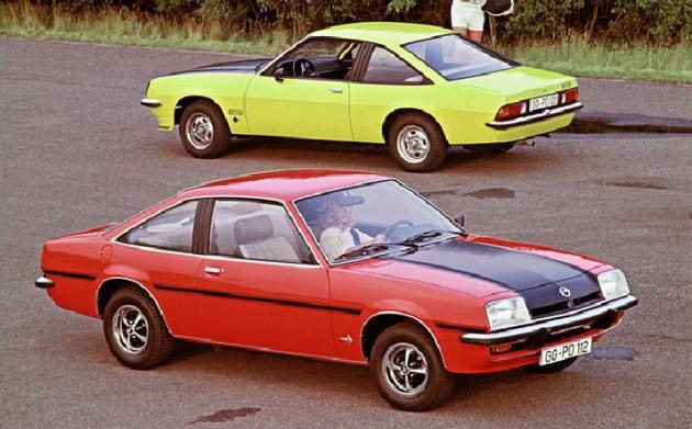 Opel Manta B (1)
