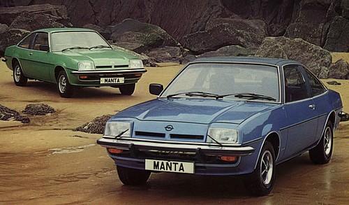 Opel Manta B (2)