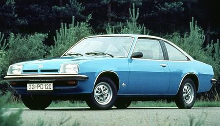 Opel Manta B (4)