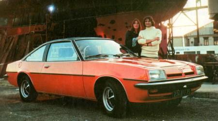 Opel Manta B (5)