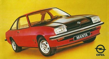 Opel Manta B GTE (2)