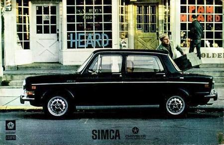Simca 1118 (3)