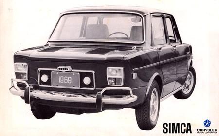 Simca 1118 (4)