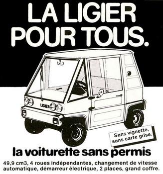 Ligier JS4 (4)