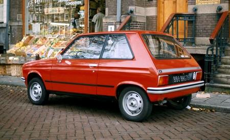 Citroën LN (3)