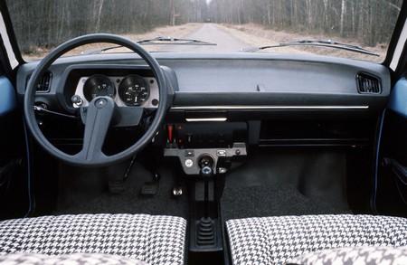Citroën LN (4)