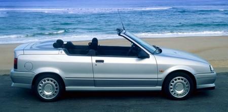 Renault 19 16s cabriolet (3)