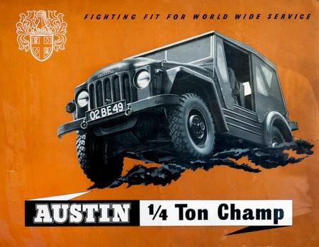 Austin Champ (6)