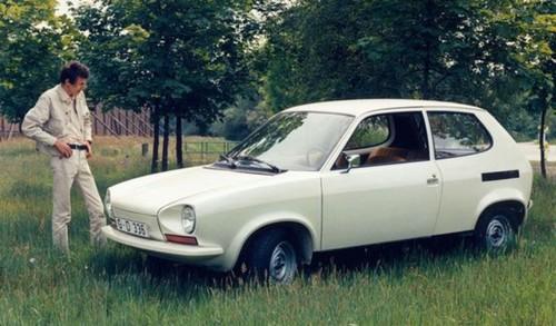 VW EA266 (1)