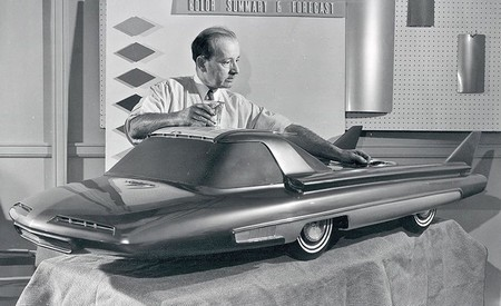 Ford Nucleon (2)