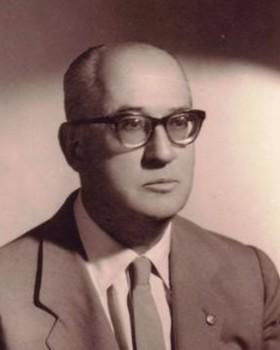 Manuel Gimenez Alfaro
