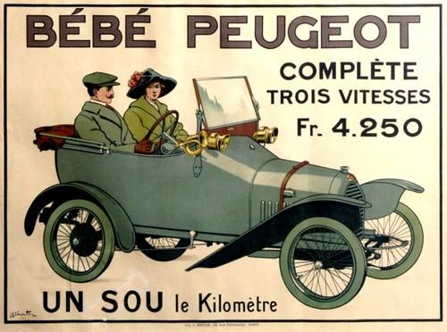 Peugeot BP1 bébé (1)