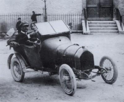Peugeot BP1 bébé (2)