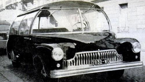 symetric 1951 (3)
