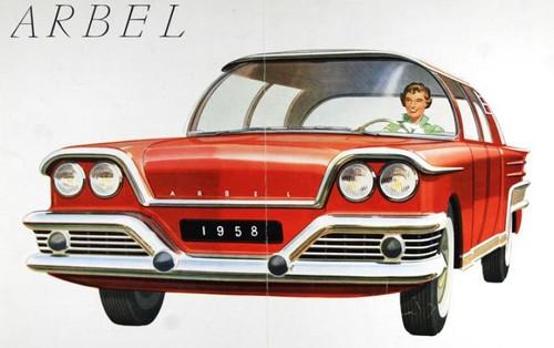 symetric 1958 (3)
