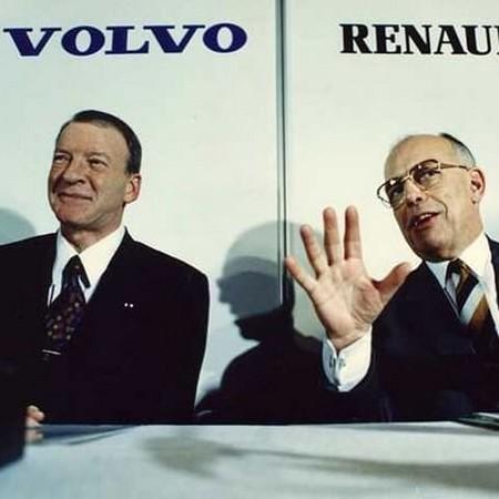 Alliance 1990 (1)