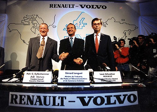 Alliance 1993 (1)