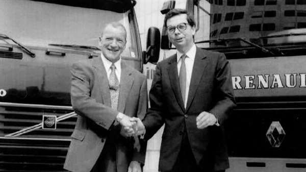 Alliance 1993 (2)