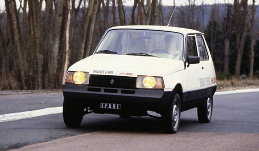 Renault Epure (3)