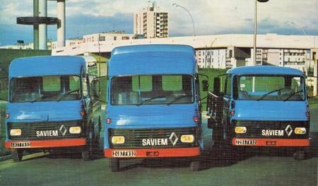 Saviem SG2 1978 (1)