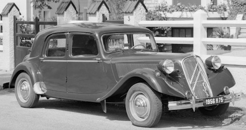 Citroën Traction 15 Six H (3)