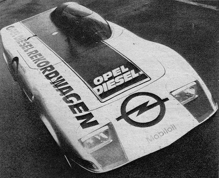 Opel GT Diesel (4)