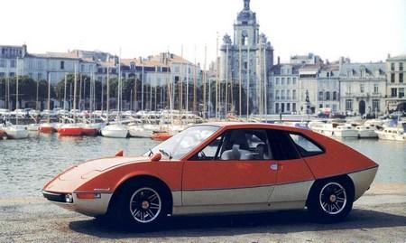 Porsche Murène Heuliez (2)