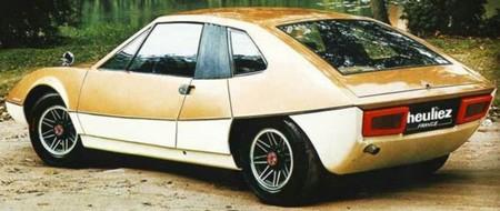 Porsche Murène Heuliez (5)